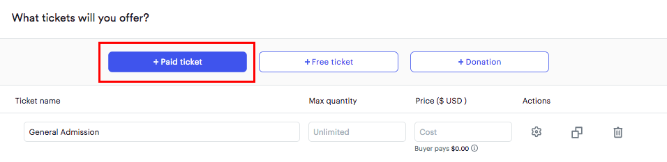Screenshot_-____Paid_ticket__button.png