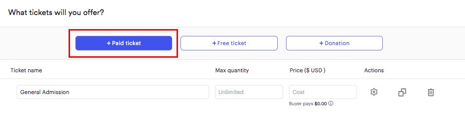 Screenshot_-____Paid_ticket__button.png