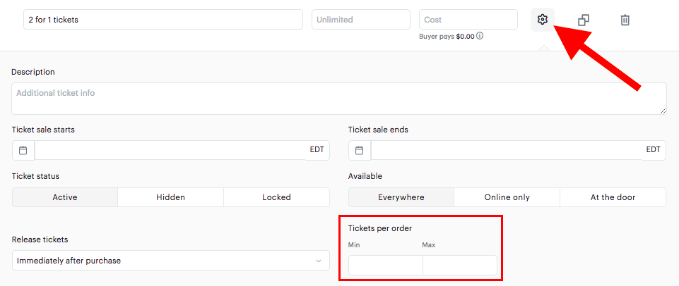 Screenshot_-__2_for_1__ticket_settings_on_Basic_Info.png