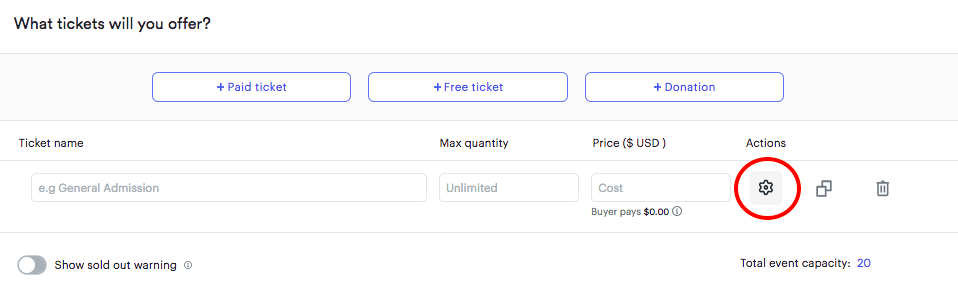 Screenshot_-_Ticket_type_Gear_icon_.png