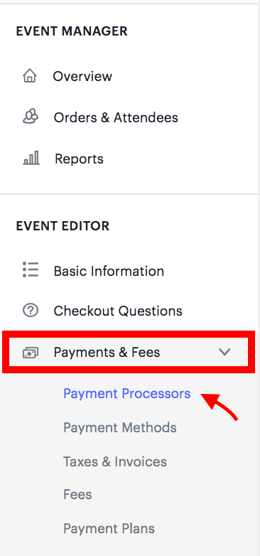 Integrate with Stripe to process payments – Universe Help Center