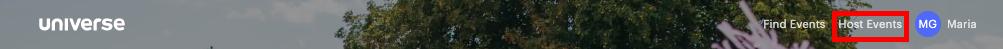 Screen_Shot_2019-10-16_at_10.44.00_AM.png